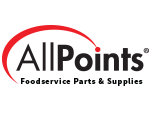 diversified foodservice supply llc dfsllc