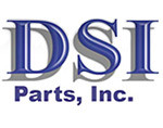 D.S.I Parts, Inc.